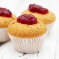 Foil Muffin Cases