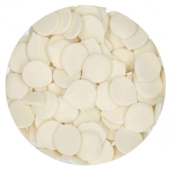 Deco Melts Extreme White 1kg