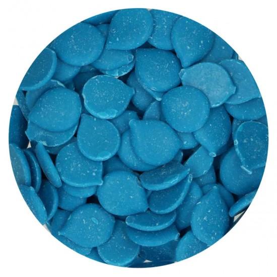 Deco Melts Blue 250g