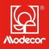 Modecor Italy