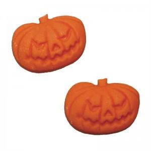 Sugar Halloween BULK Pumpkins x63