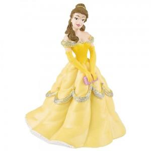 Disney Beauty Beast Belle