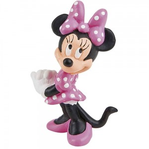 Disney Minnie Mouse Classic