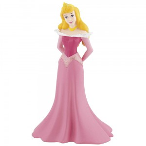 Disney Sleeping Beauty Aurora