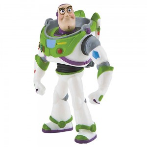 Disney Buzz Lightyear