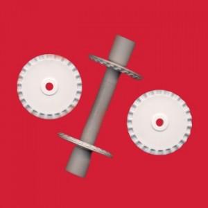 Multi Ribbon Cutter - FMM