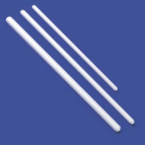 Dowel - Medium 12-inch (305x6.5mm)