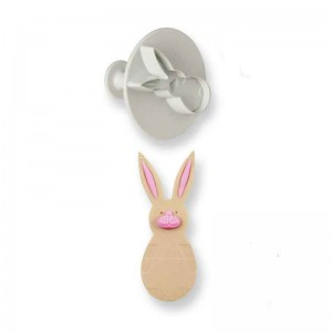 Rabbit Plunger Cutter Medium