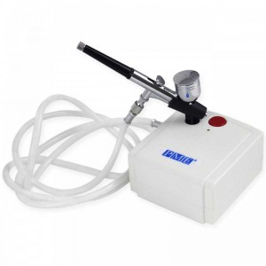 Airbrush PME Compressor Kit
