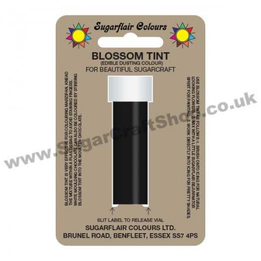 Sugarflair Blossom Tint - Black