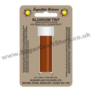 Sugarflair Blossom Tint - Brown