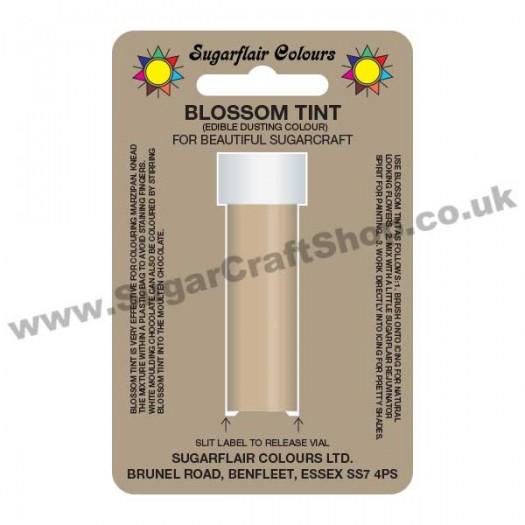 Sugarflair Blossom Tint - Cream
