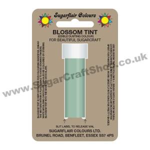 Sugarflair Blossom Tint - Eucalyptus