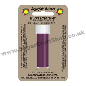 Sugarflair Blossom Tint - Heather