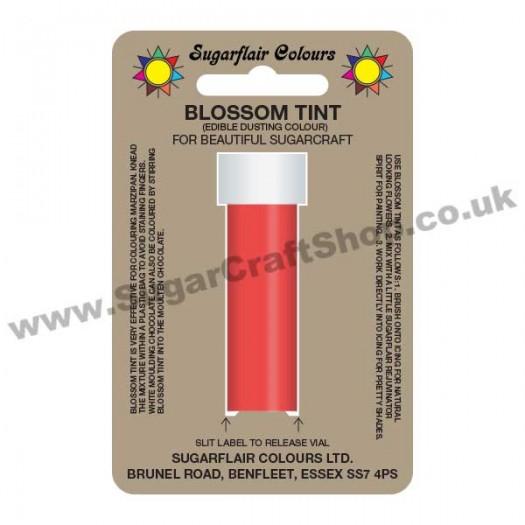 Sugarflair Blossom Tint - Rose