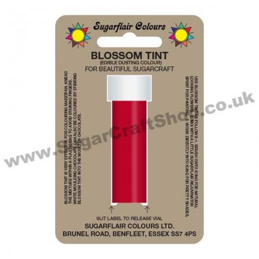 Sugarflair Blossom Tint - Ruby