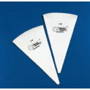 ThermoExport Icing Bag 0-25