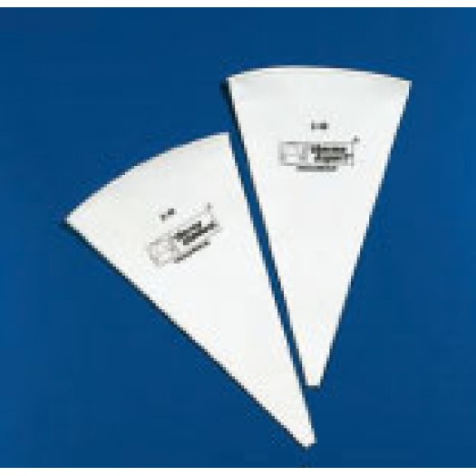 "ThermoExport Icing Bag 3-40 (16"")"