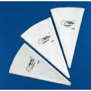 "ThermoSpecial Icing Bag 4-46 (18"")"