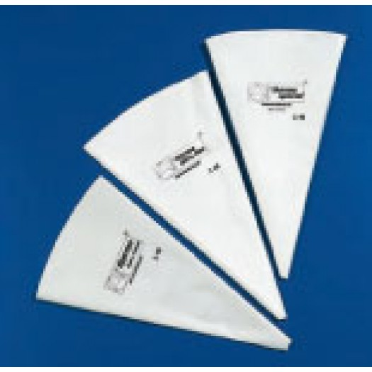 """ThermoSpecial Icing Bag 4-46 (18"""")"""