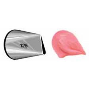Icing Tube Large Petal Tip Wilton 125