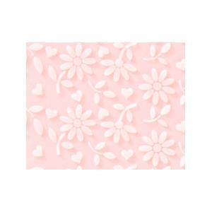 Impression Mat Floral Fantasy - Wilton