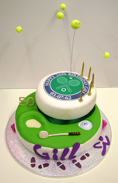 Zumba Cake Photos http://www.sugarcraftshop.co.uk/html/cakes_fun.html
